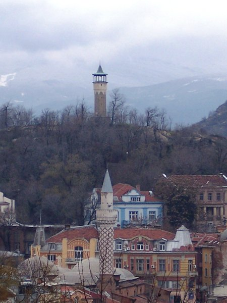 Tower_from_old_town_plovdiv